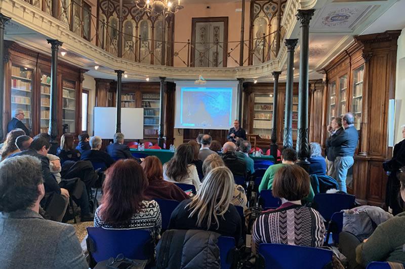 Promozione turistica e Web Marketing: strategie per la Venezia Orientale