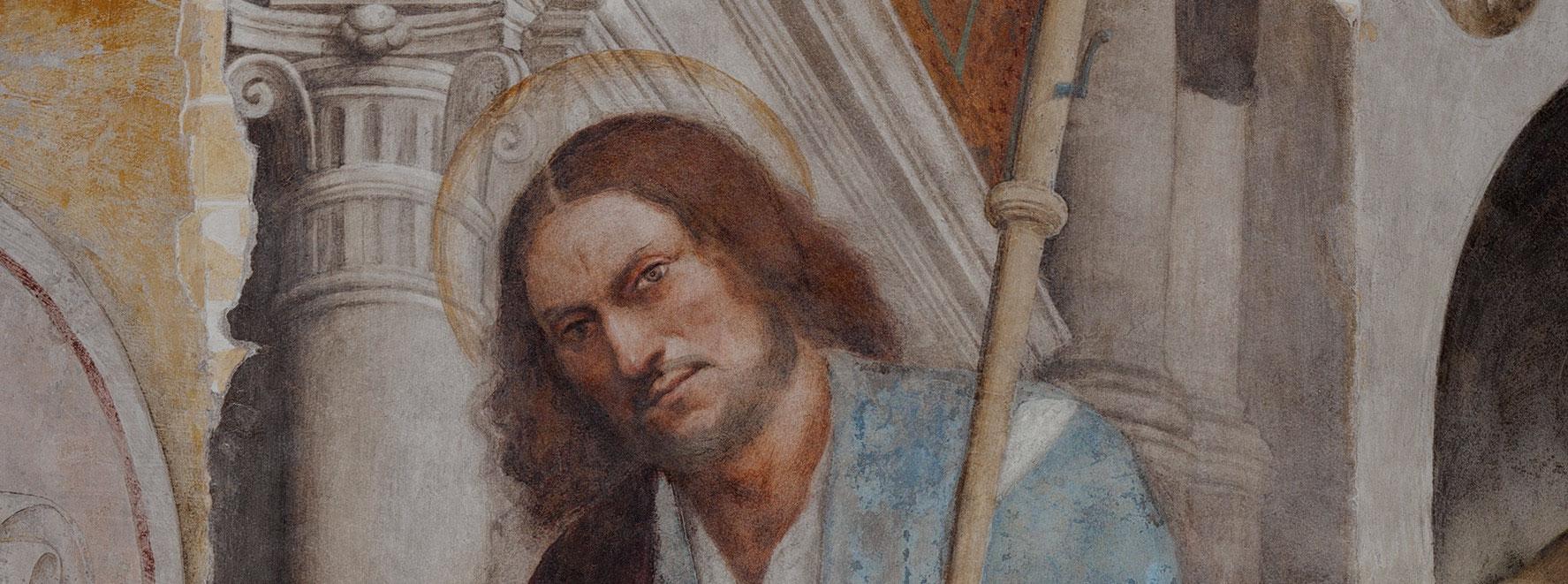 Il Rinascimento di Pordenone: mostra evento curata da Furlan e Sgarbi