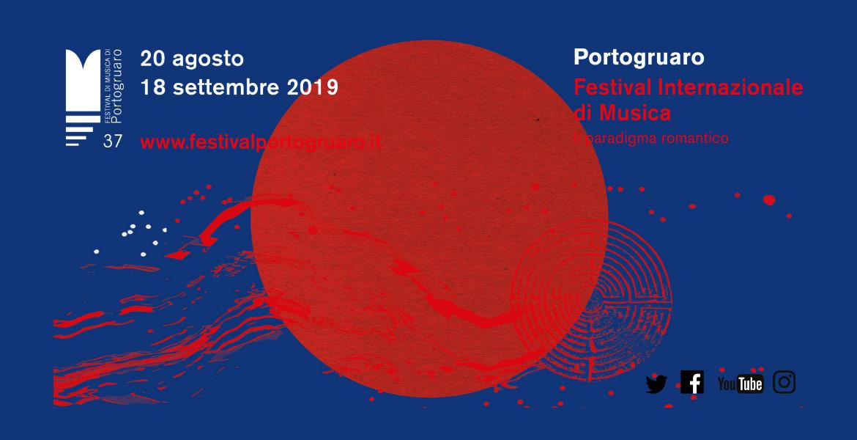 Note e sapori per il Festival Internazionale di Musica di Portogruaro